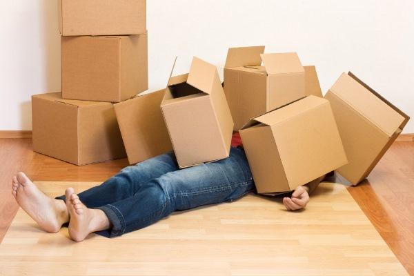 20150731引っ越し家具
