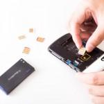 格安SIMはAmazonで買うと初期費用を節約できるってホント?SIMカードの一番お得な買い方を教えます!