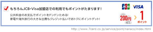 20160725セブンカードポイント還元率他_1